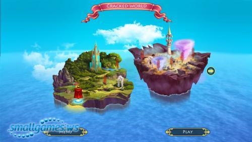Elven Legend 4: The Incredible Journey Collectors Edition