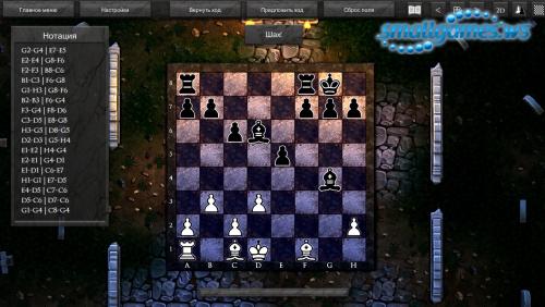 3D Chess (multi, рус)