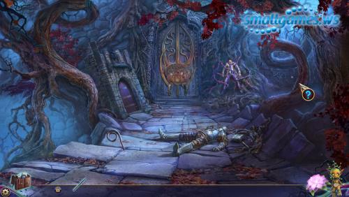 Тайны Древних 6: Запечатано и забыто Коллекционное издание