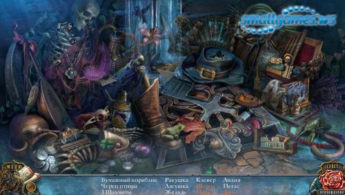 Живые легенды 5: Бременские чудовища Коллекционное издание