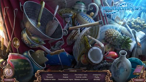Страшные сказки 12: Грейвич Коллекционное издание