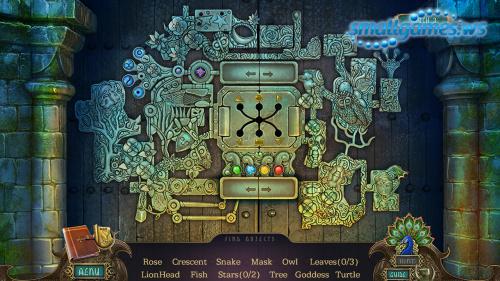 Darkarta: A Broken Hearts Quest Collectors Edition