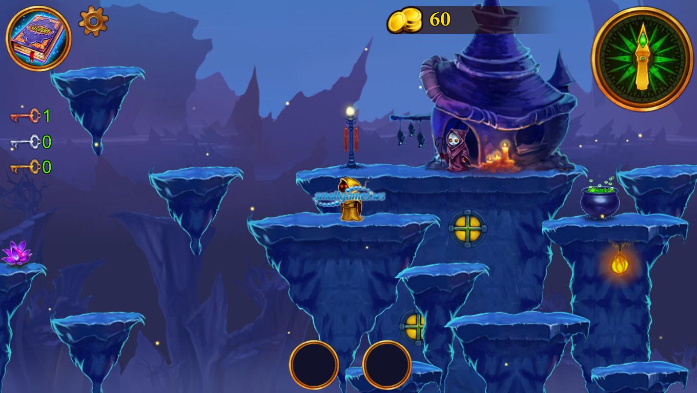 Скачать игру doodle god: genesis secrets для pc через торрент.