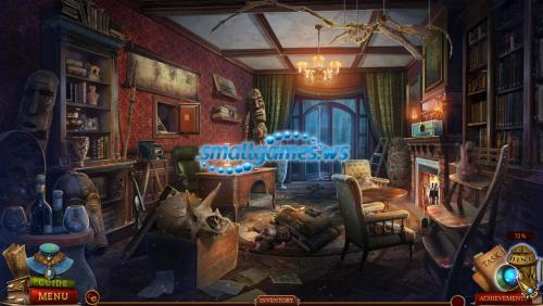 Тюрьма Сновидений 3: Смертельный Лунный свет Коллекционное Издание