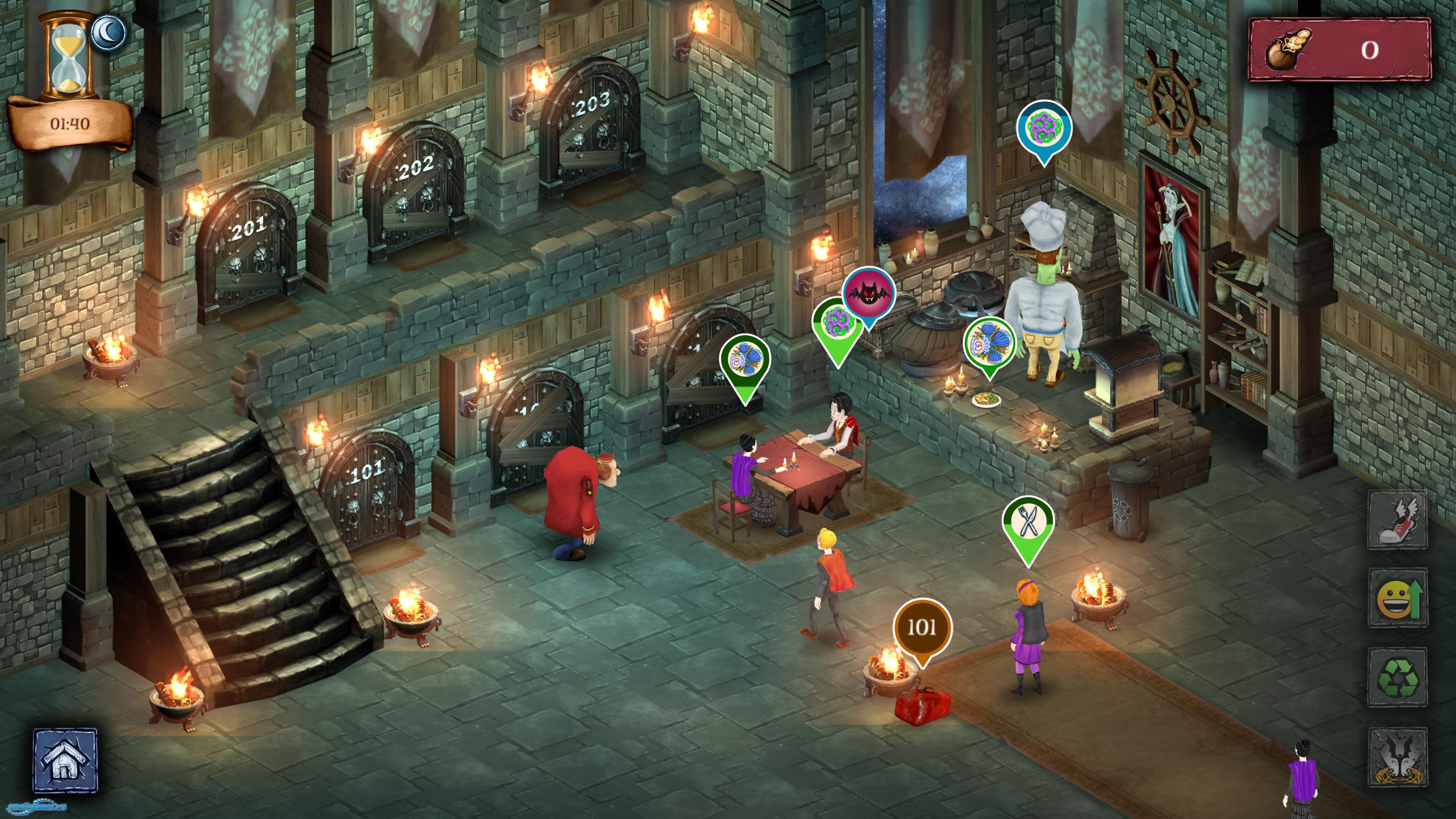 Можно ли скачать онлайн игру life is feudal forest village вид от первого лица