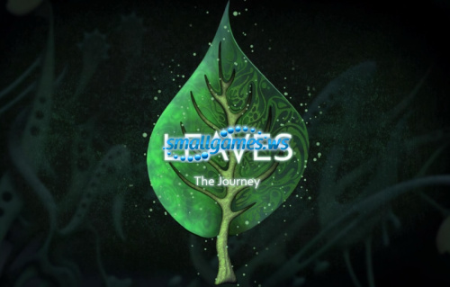 LEAVES: The Journey (multi, рус)