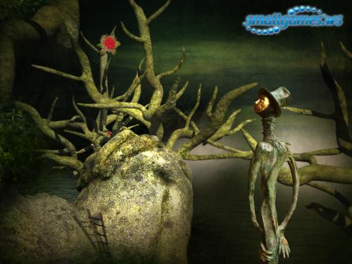 LEAVES 2: The Return (multi, рус)