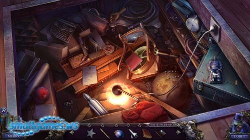 Охотники за тайнами 13: Воспоминания о Шадоуфилде Коллекционное издание