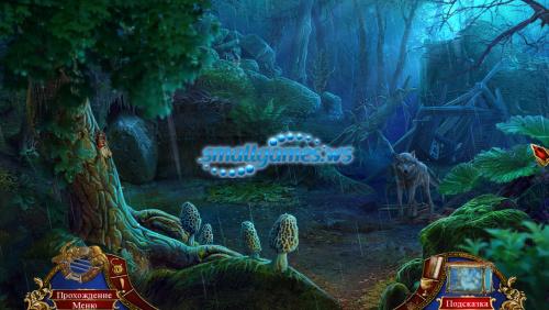 Мифы народов мира 9. Остров забытого зла. Коллекционное издание