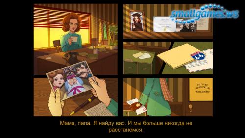 Роуз Риддл Сказочный Детектив. Коллекционное издание
