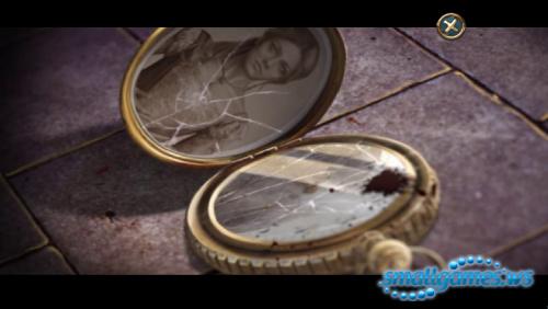 Danse Macabre 9: A Lovers Pledge Collectors Edition