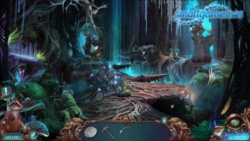 Полуночный Зов 4: Мудрый Дракон Коллекционное издание