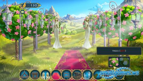 Elven Legend 5: The Fateful Tournament Collectors Edition