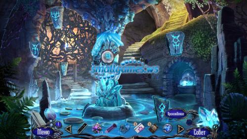 Темные измерения 8: Мстительная красота Коллекционное издание