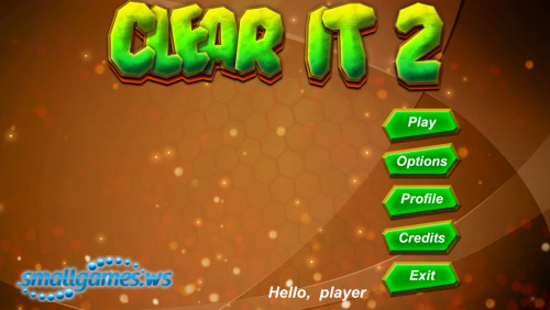 ClearIt 2