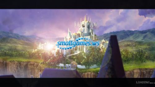 Chronicles of Magic: Divided Kingdoms | Магические Хроники: Разделенные Королевства
