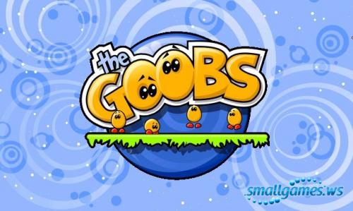 The Goobs