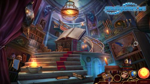 Темный мир 4: Хранитель пламени Коллекционное издание