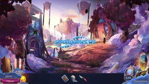 Eventide 3: Legacy Of Legends / На закате 3. Наследие язычников