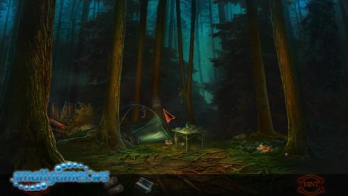 Phantasmat 10: Curse of the Mist Collectors Edition