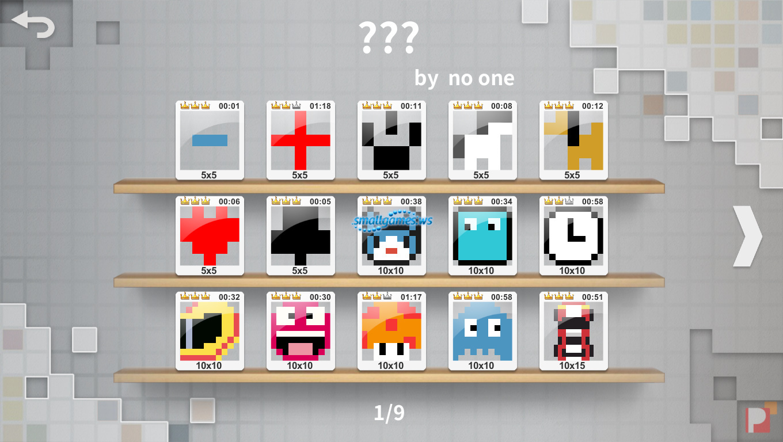 Scribble Drawing Crossword : Draw puzzle скачать игру бесплатно