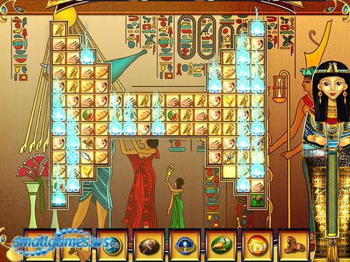 Legend of Egypt 2