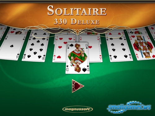 Poker solitaire deluxe fallout new vegas blackjack rules
