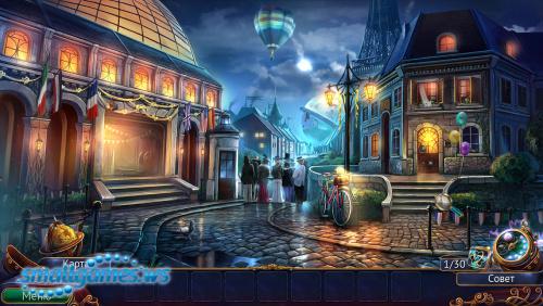 Modern Tales: Age of Invention | Сказки нашего времени. Эра изобретений