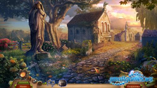 Мифы народов мира 10. Обращенный в камень. Коллекционное издание