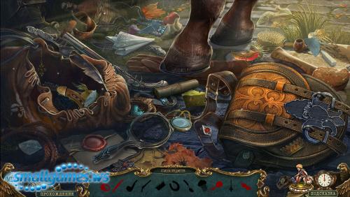 Ожившие легенды 10. Черный ястреб. Коллекционное издание