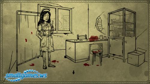 Bad Dream: Coma (multi, рус)