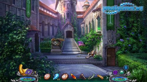 Тропа мечтаний 3: Хранитель леса Коллекционное издание