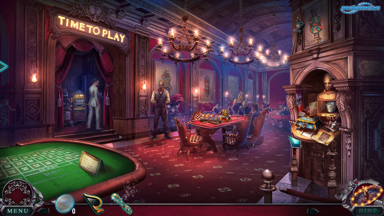 Секреты рулетки технология онлайн скачать торрент скачать бесплатно игры казино игровые автоматы