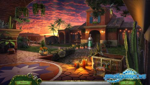 Мифы народов мира 13: За завесой Коллекционное издание