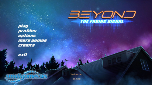 Beyond 3: The Fading Signal