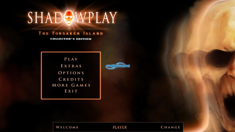 Скачать игры через торрент бесплатно на компьютер 2007 года гонки.