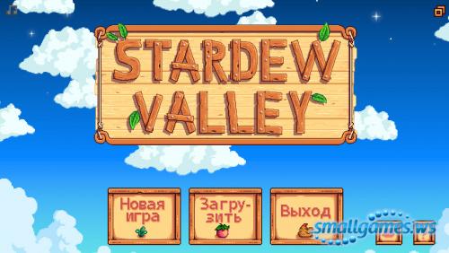 Stardew Valley (multi)