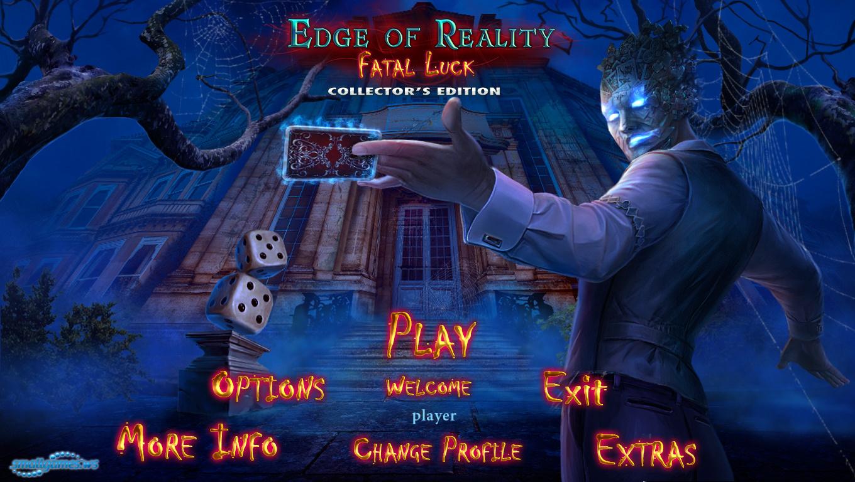 Скачать игровые автоматы маски letitbit онлайн казино с фриспинами