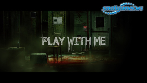 Play With Me (multi, x64)