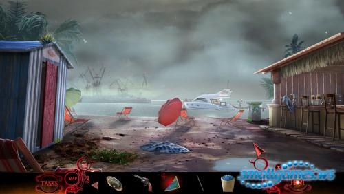 Phantasmat 12: Death in Hardcover Collectors Edition