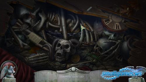 Кладбище искупления 11. Одной ногой в могиле. Коллекционное издание