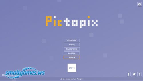 Pictopix