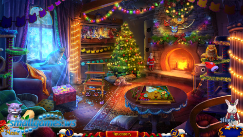Christmas Stories 7: Alices Adventures Collectors Edition