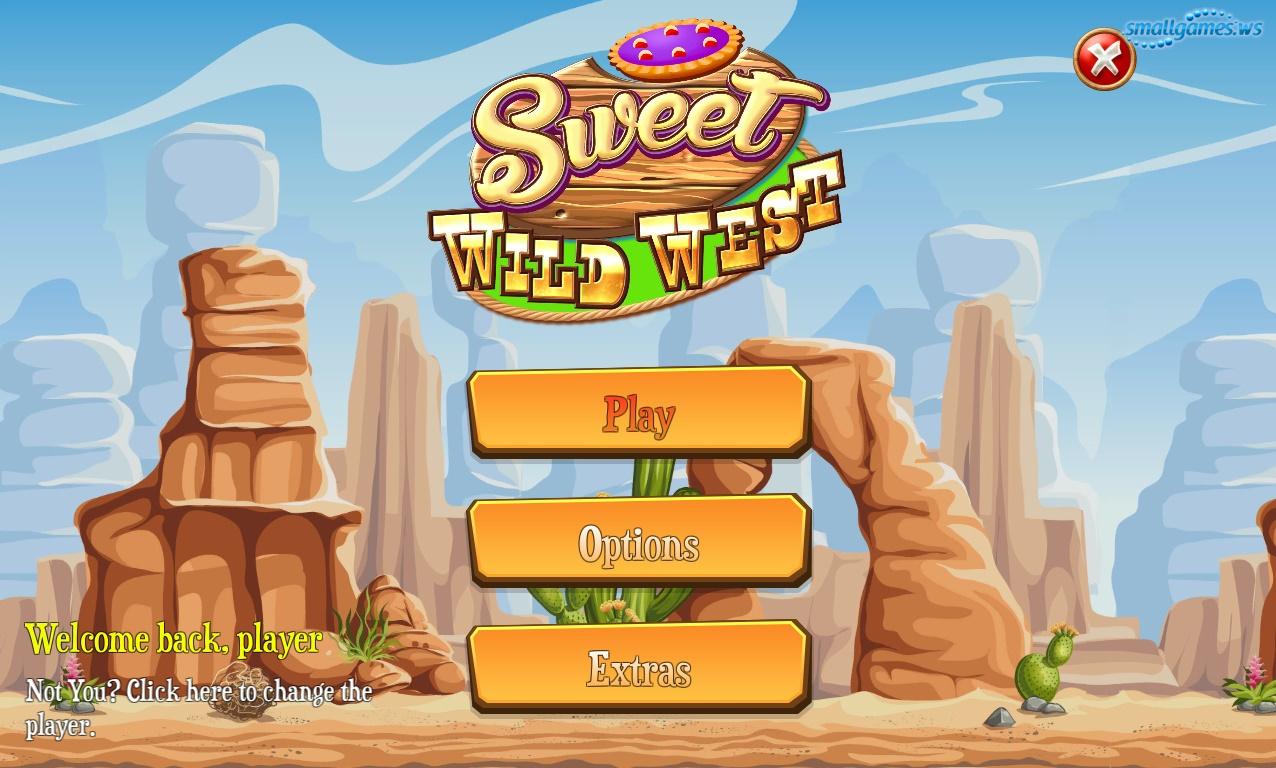 free sweet gamesru соперники скачать