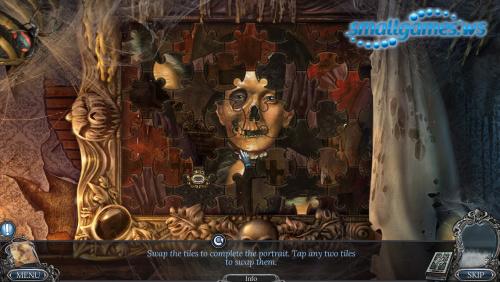 Halloween Stories 2: Black Book Collectors Edition