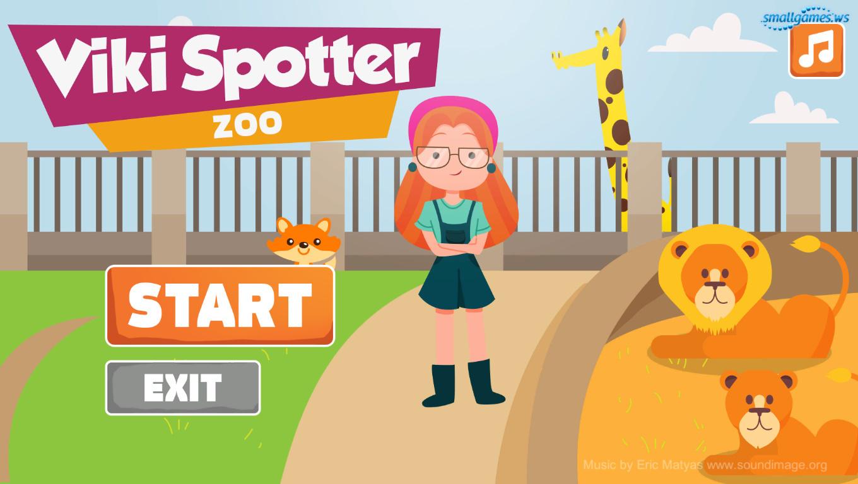Бесплатные детские игры онлайн стрелялки онлайн гонки с симулятором