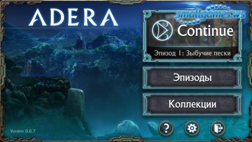 Adera (x64)