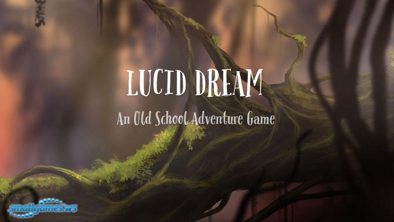 Lucid Dream - скачать игру бесплатно