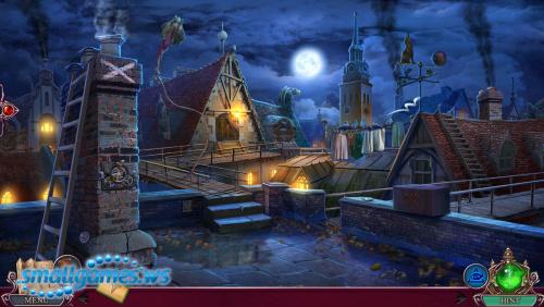 Dark City 2: Munich Collectors Edition