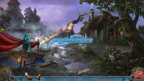 Живые легенды 7: Падшие небеса. Коллекционное издание